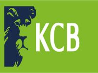 logo KCB