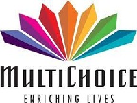 logo multichoice