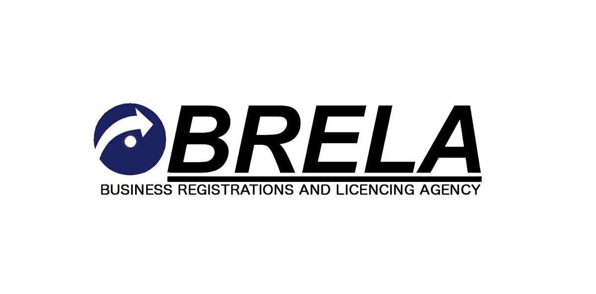 Brela Tanzania Head Office, Branches and Contact Information